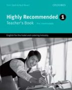 highly recommended. teacher s book trish stott 9780194574648