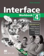 interface 4 workbook pack castellano 9780230413948