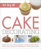 cake decorating (ebook)-9780241296448
