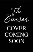 the curses laure eve 9780571328048