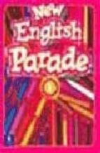 New english parade 6. 2 audio cd 978-0582512948 PDF iBook EPUB por Mario herreratheresa zanatta