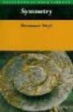 Symmetry Descargas gratuitas de libros electrónicos para ipad 4