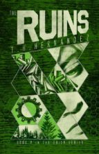 the ruins (ebook)-9781508044048