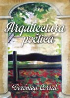 arquitectura poética (ebook)-9781635037548