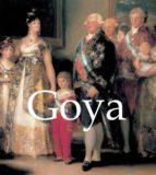 goya (ebook)-francisco de goya y lucientes-9781780420448