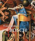 hieronymus bosch (ebook)  virginia pitts rembert 9781783102648