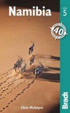 namibia-chris mcintyre-9781841629148