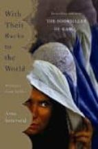 with their backs to the world: portraits from serbia-asne seierstad-9781844082148