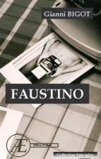 faustino (ebook)-9782359620948