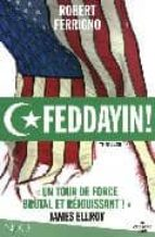 Feddayin Foro de descarga de libros electrónicos en pdf