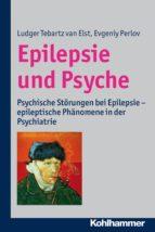 EPILEPSIE UND PSYCHE