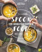 spoonfood (ebook)-bianca pezolt-michael baswald-9783706628648