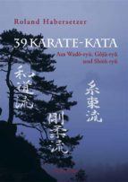 39 karate-kata (ebook)-9783938305348