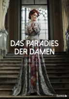das paradies der damen (ebook)-9783965081048