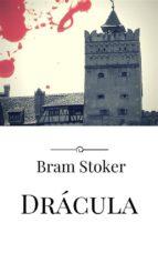 drácula (ebook)-bram stoker-9786050479348