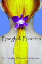bangkok blondes (ebook) 9786167270548