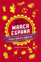 marca españa (ebook) jordi molto juan herrera 9788403501348