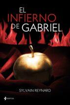el infierno de gabriel (ebook)-sylvain reynard-9788408051848