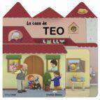 la casa de teo-violeta denou-9788408124948