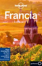 francia 2017 (7ª ed.) (lonely planet)-nicola williams-alexis averbuck-9788408165248