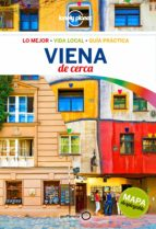 viena de cerca 2017 (3ª ed.) (lonely planet)-9788408170648