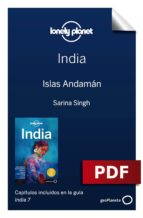 india 7_25. islas andamán (ebook)-abigail blasi-michael benanav-9788408198048