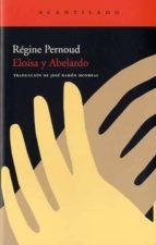 eloisa y abelardo-regine pernoud-9788415277248