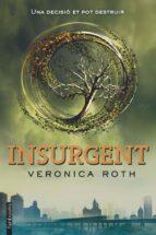 insurgent-veronica roth-9788415745648