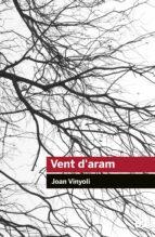 vent d aram-joan vinyoli i pladevall-9788415954248