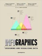 infographics 9788415967248