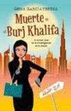 muerte en el burj khalifa-gema garcia-teresa-9788416306848
