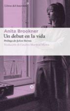 un debut en la vida-anita brookner-9788417007348