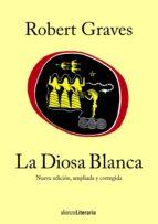 la diosa blanca (ebook)-robert graves-9788420697048