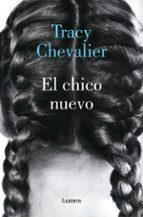 EL CHICO NUEVO (PROYECTO SHAKESPEARE)