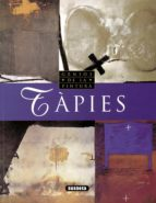 tapies-9788430599448