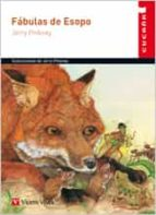 fabulas de esopo-jerry pinkney-9788431671648