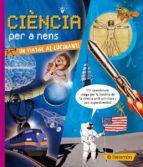 Ciencia per a nens 978-8434234048 por Vv.aa. MOBI EPUB
