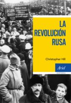 la revolucion rusa christopher hill 9788434425248
