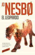 el leopardo-jo nesbo-9788439728948