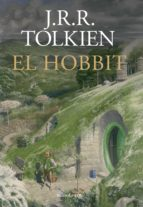 el hobbit (ebook)-j.r.r. tolkien-9788445077948