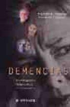 demencias: investigacion, diagnostico y tratamiento m.f. weiner a.m. lipton 9788445814048
