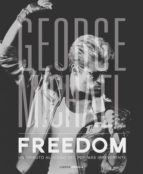 george michael. freedom david nolan 9788448023348