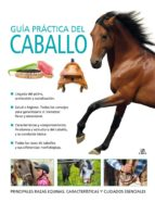 guia practica del caballo mary gordon watson russell lyon 9788466225748