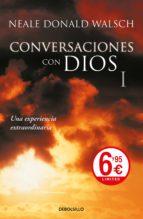 conversaciones con dios i neale donald walsch 9788466348348