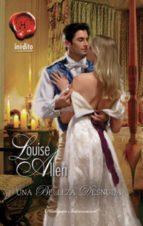 una belleza desnuda (ebook)-louise allen-9788467180848