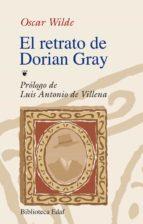 el retrato de dorian gray (3ª ed.)-oscar wilde-9788471664648