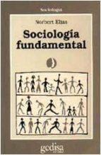 sociologia fundamental-norbert elias-9788474321548