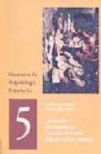 deposito alto-imperial del castrejon de capote. memorias de arque ologia extremeña-luis berrocal rangel-9788476717448