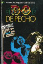 do de pecho-loreto de miguel-alba santos-9788477110248