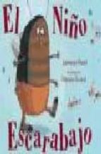 el niño escarabajo-lawrence david-9788477207948
